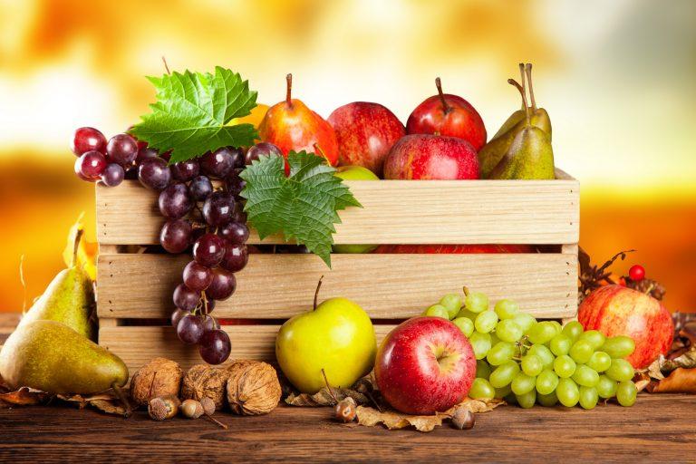 Из-за аномальной жары в Украине овощи не будут дешеветь