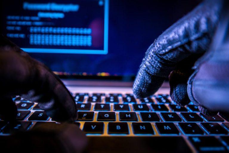 Безопасность информации для компаний